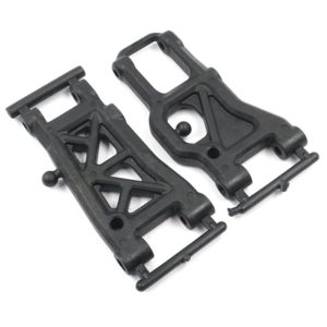 Hard Strong Front And Rear Composite Suspension Arms