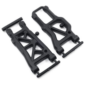Front and Rear Composite Suspension Arm