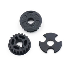 Composite Center Pulley 20T